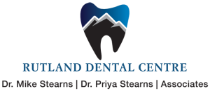 Rutland Dental Centre